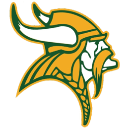 Fremd Viking Booster Club