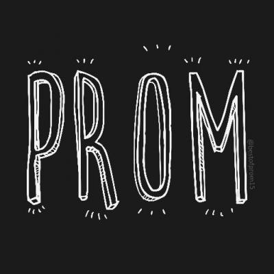 BUY TICKETS FOR THE 2017 PROM U0026 POST PROM EVENTS  Prom Tickets Design